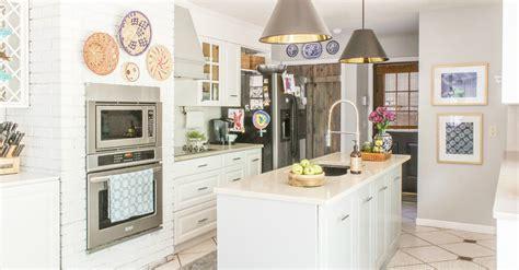 5 Diy Budget Kitchen Renovations  Diy Thought