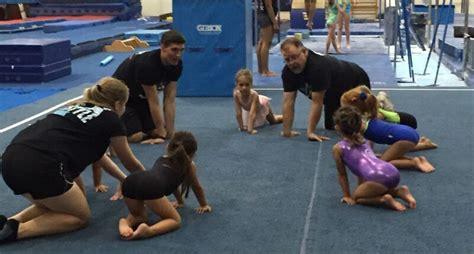 cheerleading classes for youth cheerleading peak 848 | stretch