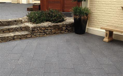 environment friendly retaining walls  pavers eco blocks