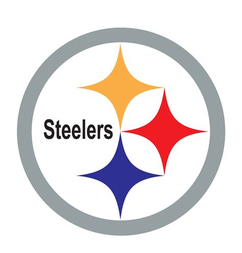 Soccer Area Rug by Steeler Or Steelers May Refer To