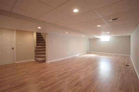 smart placement big basements ideas house plans