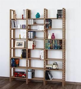 Bücherregal 15 Cm Tief : b cherregal 20 cm tief swalif ~ Bigdaddyawards.com Haus und Dekorationen