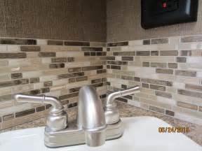 kitchen backsplash tiles peel and stick inspiration peel and stick smart tiles on a budget smart tiles