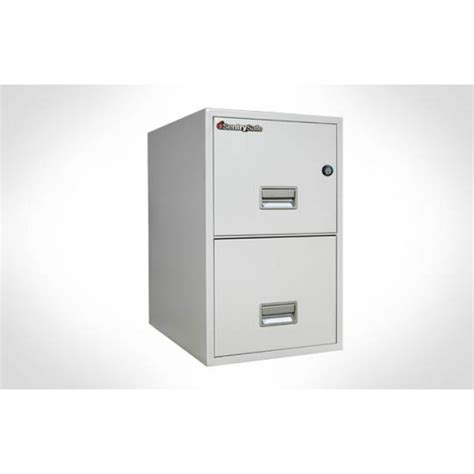 sentry 2 drawer fireproof file cabinet sentry 2t2531 2 drawer vertical letter file cabinet with