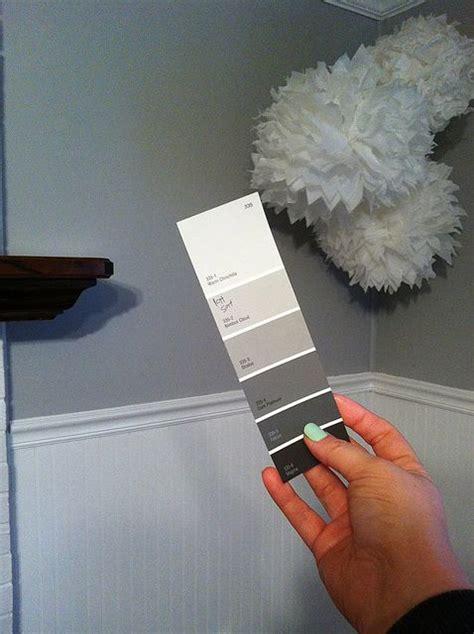 1000 images about valspar paint gray colors on