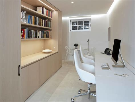20+ Small Office Designs, Decorating Ideas