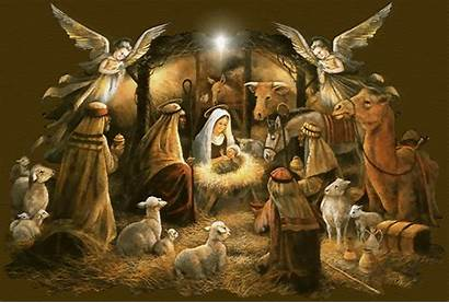 Christmas Merry Christ Network Social Born Llerrah