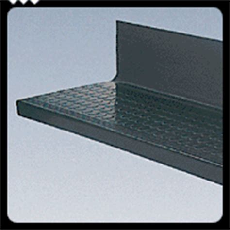 activa rubber flooring products