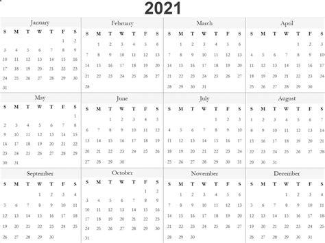 calendar template  word excel