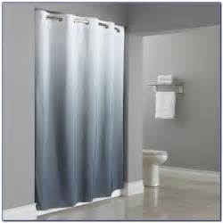 Bed Bath Beyond Shower Curtains Picture