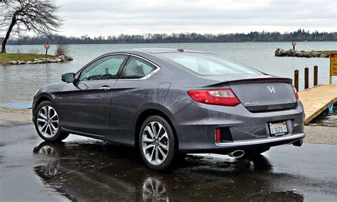 2013 Honda Accord Pros And Cons At Truedelta