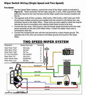 1986 Ford Bronco Wiring Diagram 86 25849 Netsonda Es