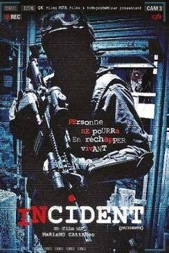 voir regarder the general film streaming vf complet public enemies streaming gratuit complet 2009 hd vf en
