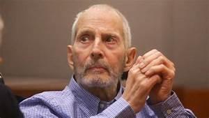 Robert Durst to hear a longtime friend testify against him ...