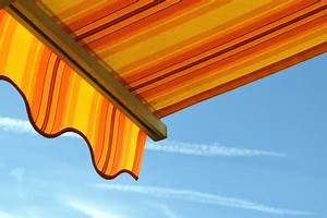 Sonnenschutz Für Den Balkon : sonnenmarkisen f r den balkon 100 stylisch und sehr praktisch ~ Markanthonyermac.com Haus und Dekorationen