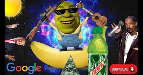 Dank Memes 1080x1080 Pixels Fortnite Dank Memes 11 Youtube