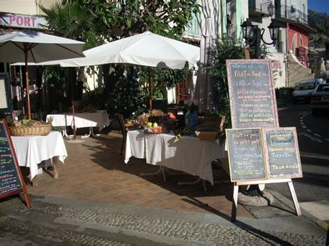 restaurant le petit port le petit port menton restaurant reviews photos tripadvisor