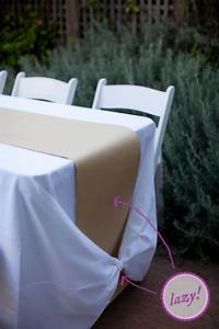 Best 25 Kraft Paper Wedding Ideas On Pinterest Rustic ...
