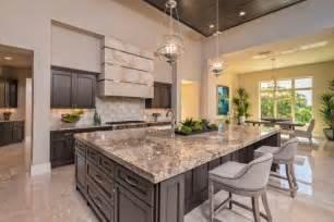 kitchen island granite 40 kitchen island designs ideas design trends premium psd vector downloads