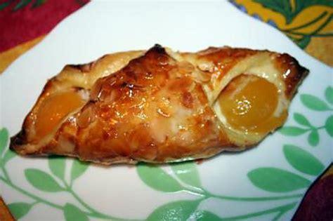 recette de feuillet 233 s 224 la cr 232 me p 226 tissi 232 re et aux abricots 171 fa 231 on oranais
