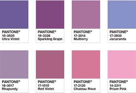 ultra violet   storepantonecom