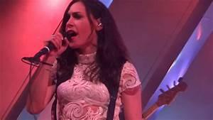 Youtube Olivia Ruiz : olivia ruiz mon corps mon amour st r olux nantes youtube ~ Zukunftsfamilie.com Idées de Décoration