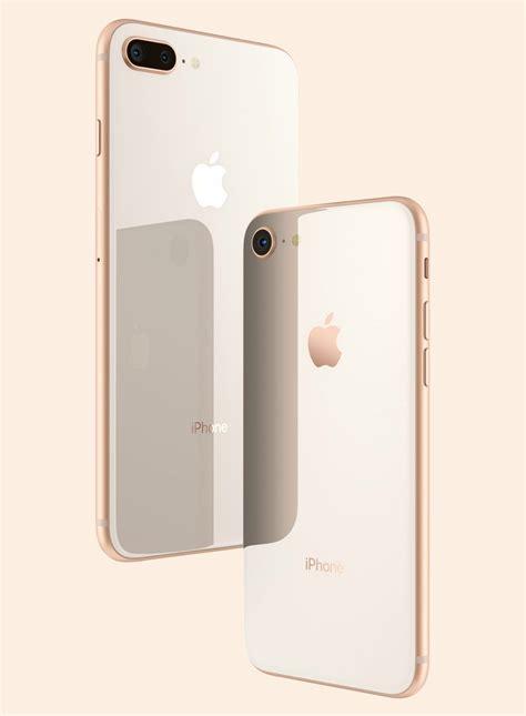 Harga Iphone 8 inilah harga resmi iphone 8 dan iphone x di indonesia