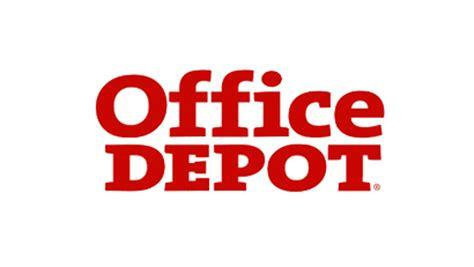 bureau depot auray office depot wikipédia