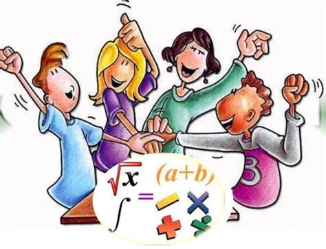 La ficha clave la utilizan para marcar en la regleta de factores y las otras para el tablero de juego.objetivo del juego: Juego Matematico Nivel Secundaria / MATEMÁTICA DIVERTIDA ...
