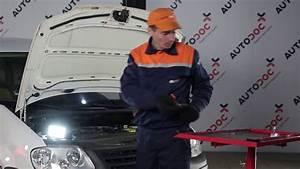 Vw Caddy Autoradio Wechseln : wie vw caddy 3 scheinwerfer lampe wechseln tutorial ~ Kayakingforconservation.com Haus und Dekorationen