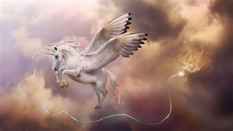 unicorn hd wallpapers pixelstalknet