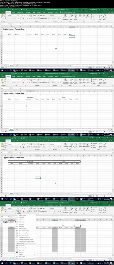 Price chart, trade volume, market cap, and more. Download Track Your Bitcoin & Cryptocurrency Profits In Excel - SoftArchive