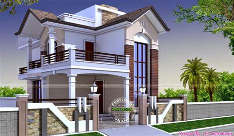 home design consultant home design consultants ftempo