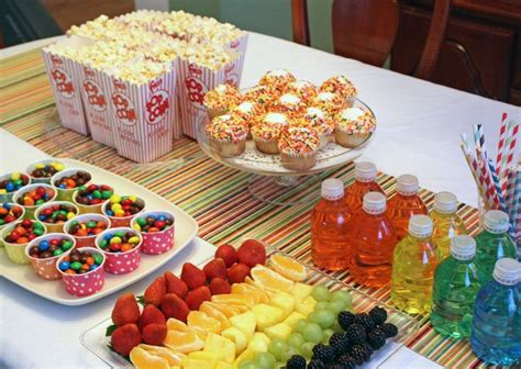 Best Halloween Candy For Toddlers by Best 25 Art Party Foods Ideas On Pinterest Kid Birthday