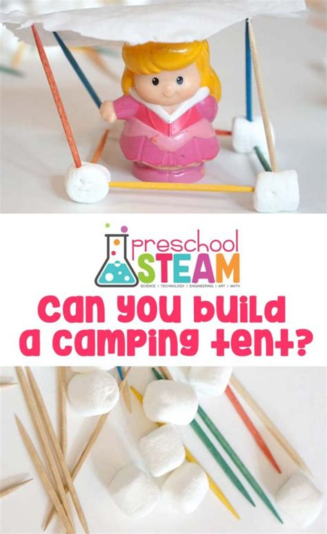 preschool stem archives preschool steam 903 | CampingSTEAMActivitiesforPreschoolersPin 627x1024