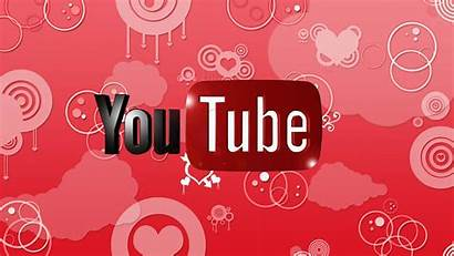 Wallpapers Youtuber Backgrounds Awesome