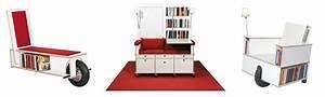 Lese Und Lebe : ideen f r deine leseecke und lesesessel ~ Orissabook.com Haus und Dekorationen