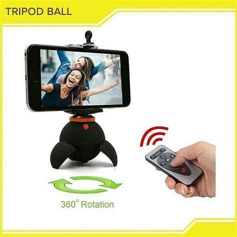 tripod ball kode trp trp fitur sistem