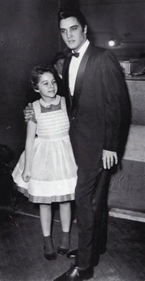 brenda lee and ronnie shacklett 1963 brenda lee singer ronnie shacklett wedding famous