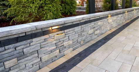 patio designs  wow unilock