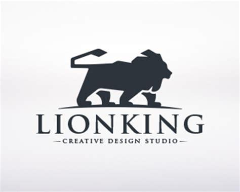 stunning  logo design examples