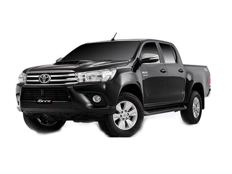 toyota hilux 4x2 single cab deckless price in pakistan 2019 gari new specs features