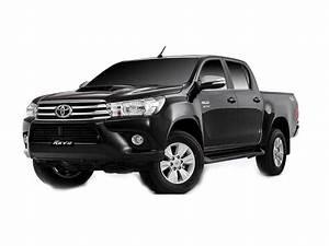 Toyota Hilux 2017 : toyota hilux 2017 prices in pakistan pictures and reviews pakwheels ~ Medecine-chirurgie-esthetiques.com Avis de Voitures