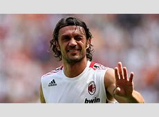 Paolo Maldini, Milan Goalcom