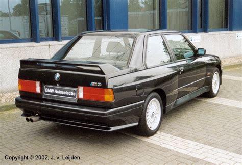 Bmw M3 E30 Zu Verkaufen by S14motorsport De Das Bmw E30 M3 Onlinearchiv
