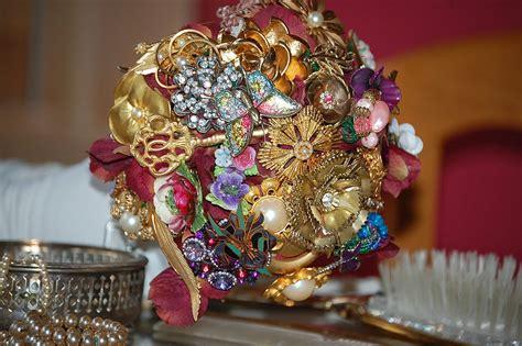 Premier   Event Floral Design Jewelry Bridal Wedding