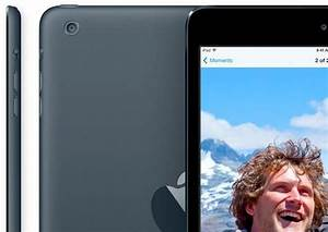 Ipad 5 mini 2 expected to lack 80211ac spec for Iphone 5s upgrade ipad 5 and ipad mini 2 set for october