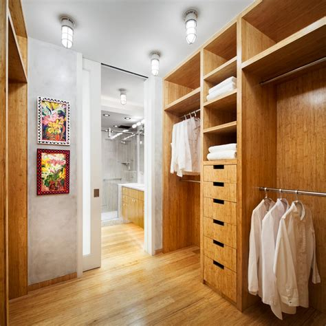 unique bathroom lighting ideas photo page hgtv