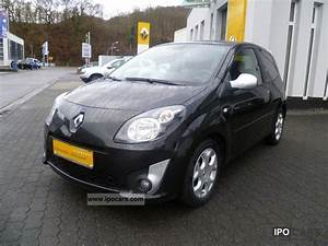 Twingo 2 Gt : 2007 renault twingo 1 2 16v tce gt car photo and specs ~ Gottalentnigeria.com Avis de Voitures