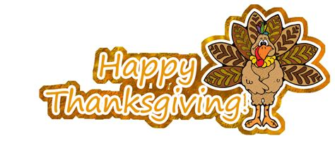 happy thanksgiving from elite adventure tours los angeles tours